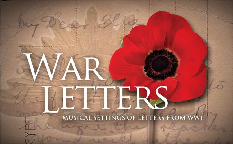 war letters.jpg