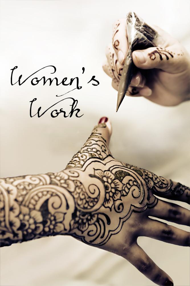 women's work.jpg