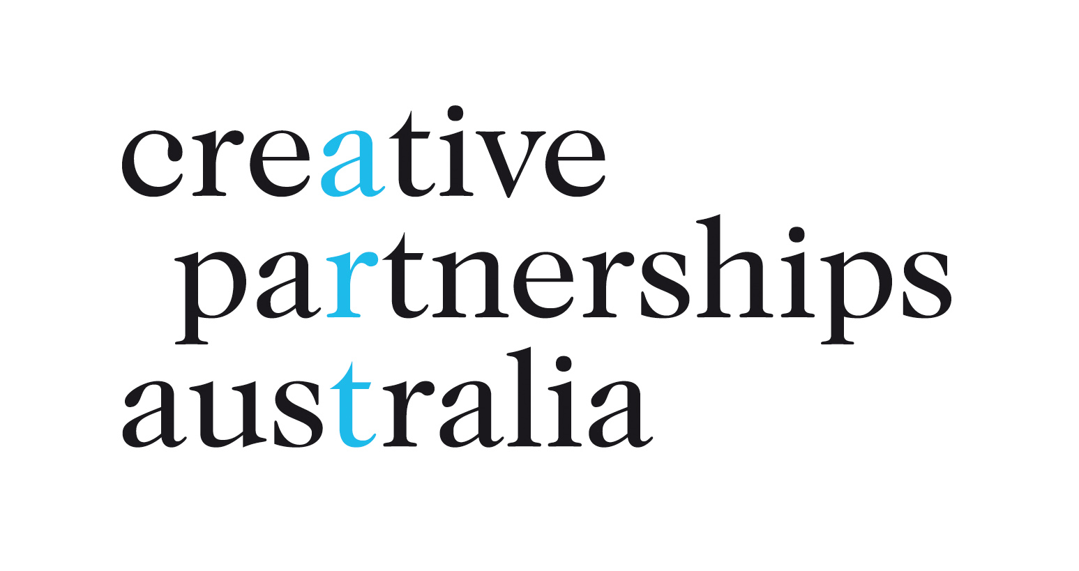 This recording project was supported by Creative Partnerships Australia MATCH funding program.
