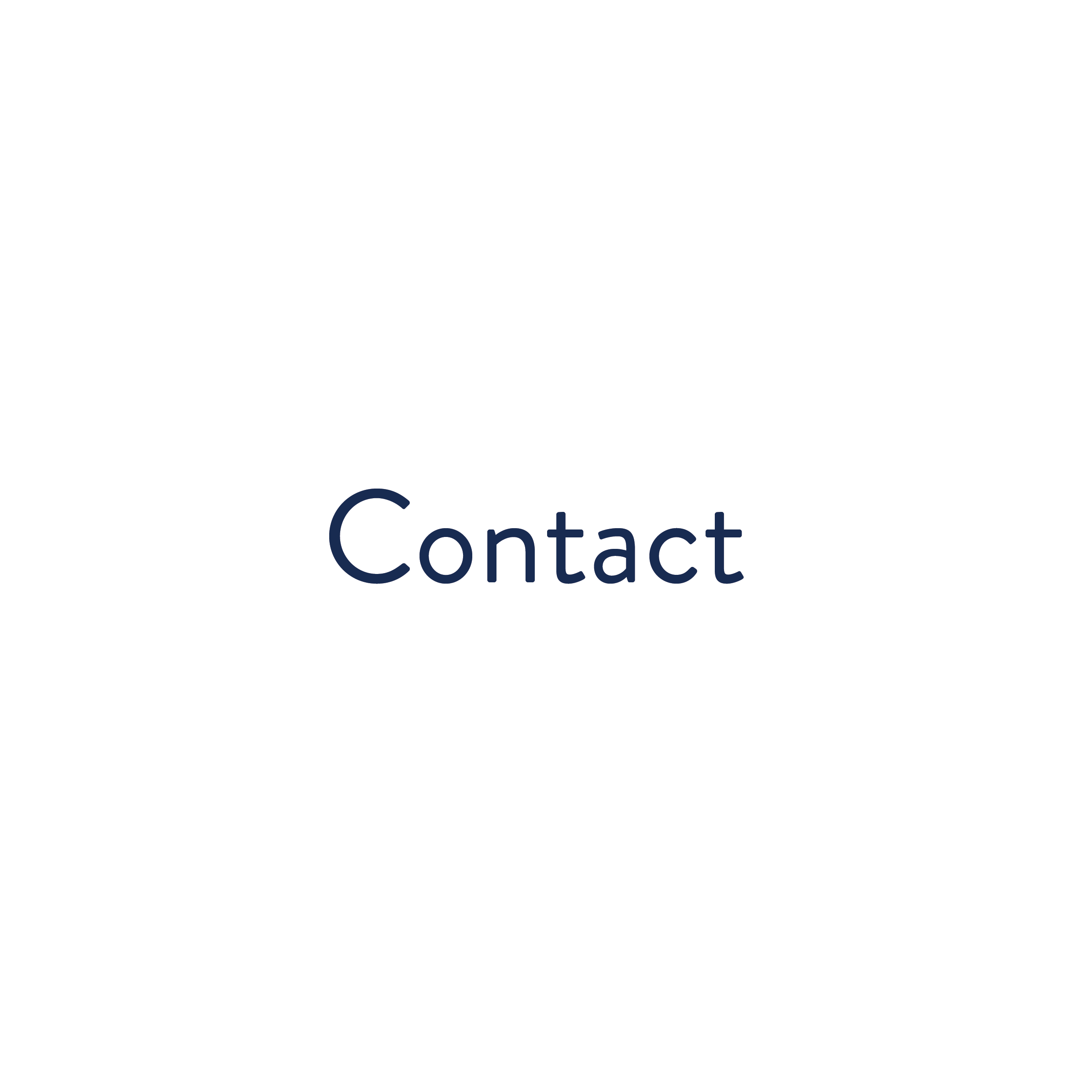 Contact new.png