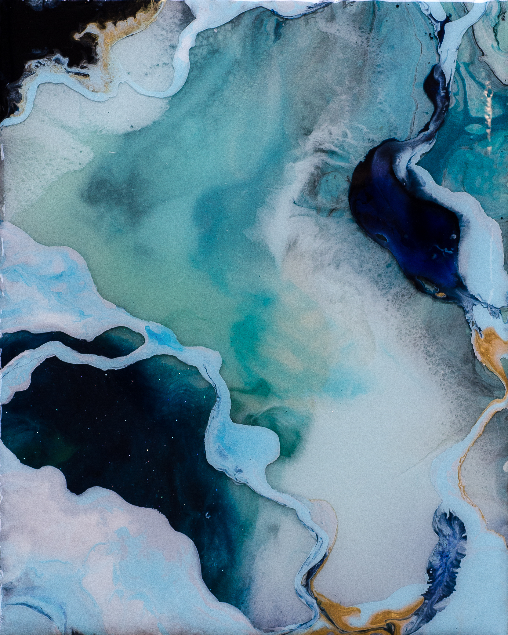 Laura Goe Abstract Resin Art-24.jpg