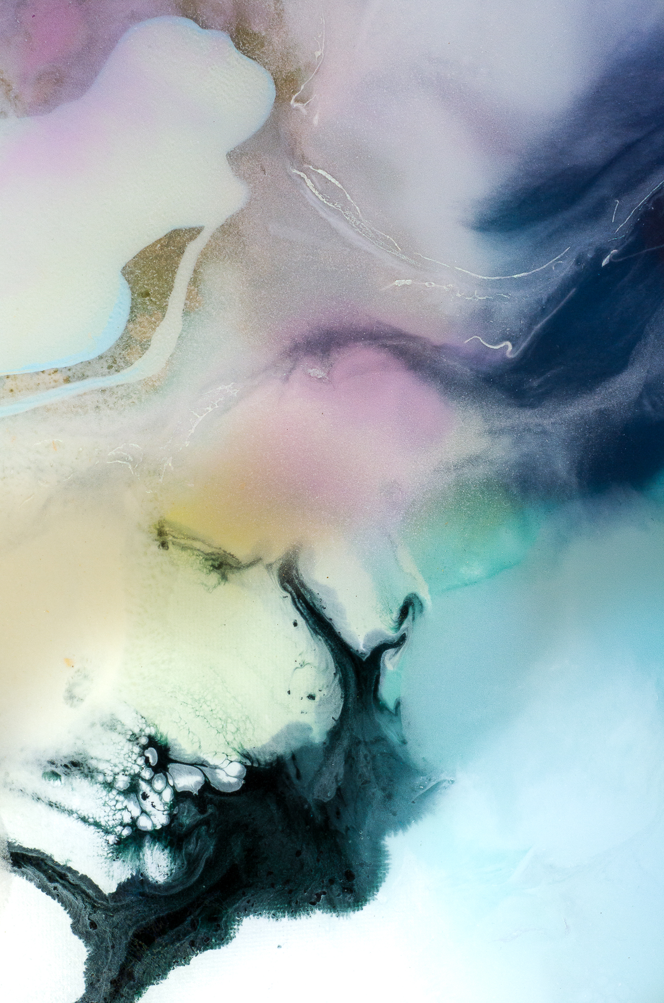 Laura Goe Abstract Resin Art-52.jpg
