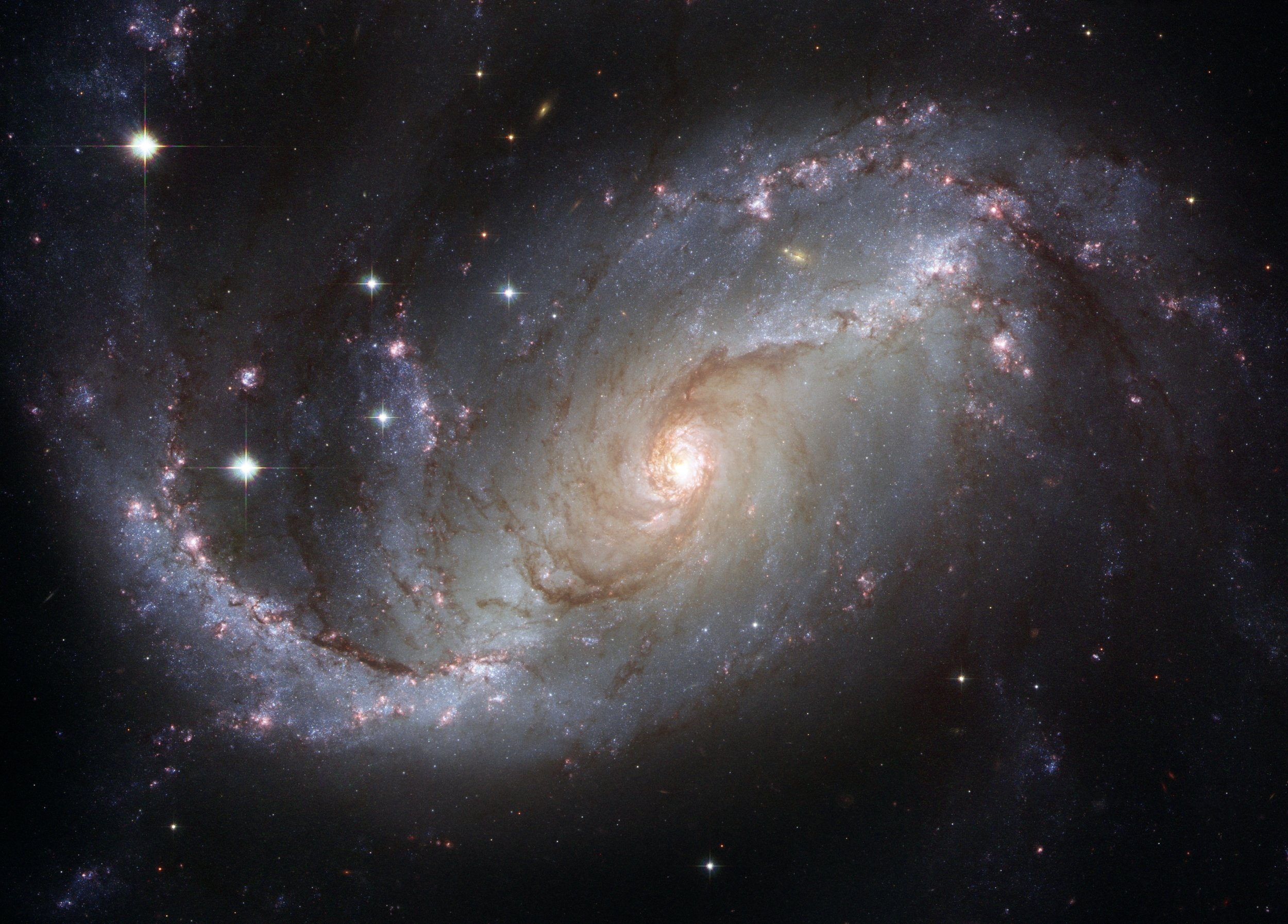 sky-space-dark-galaxy.jpg