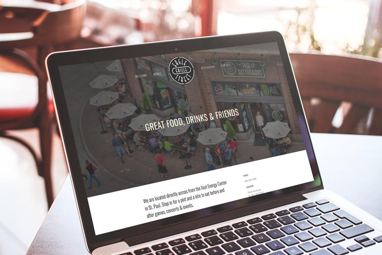 restaurant-webdesign-eaglestreet.png