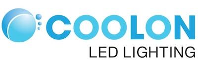 Coolon-LED-Lighting-logo.jpg