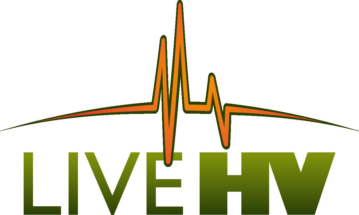 LIVE HV Logo PNG.png