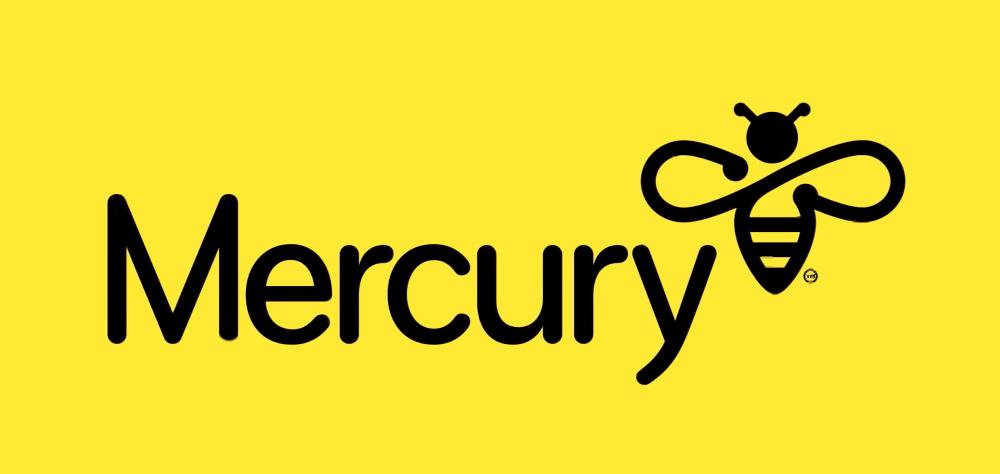 mercury_energy_logo.png