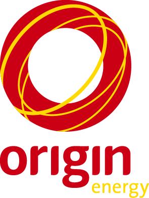 Origin-Energy-logo.jpg