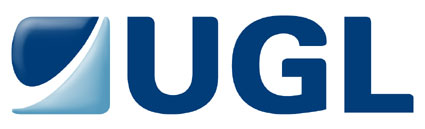 UGL Limited.jpg