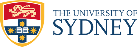 Usyd_new_logo.png