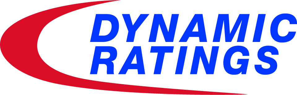 Dynamic Ratings