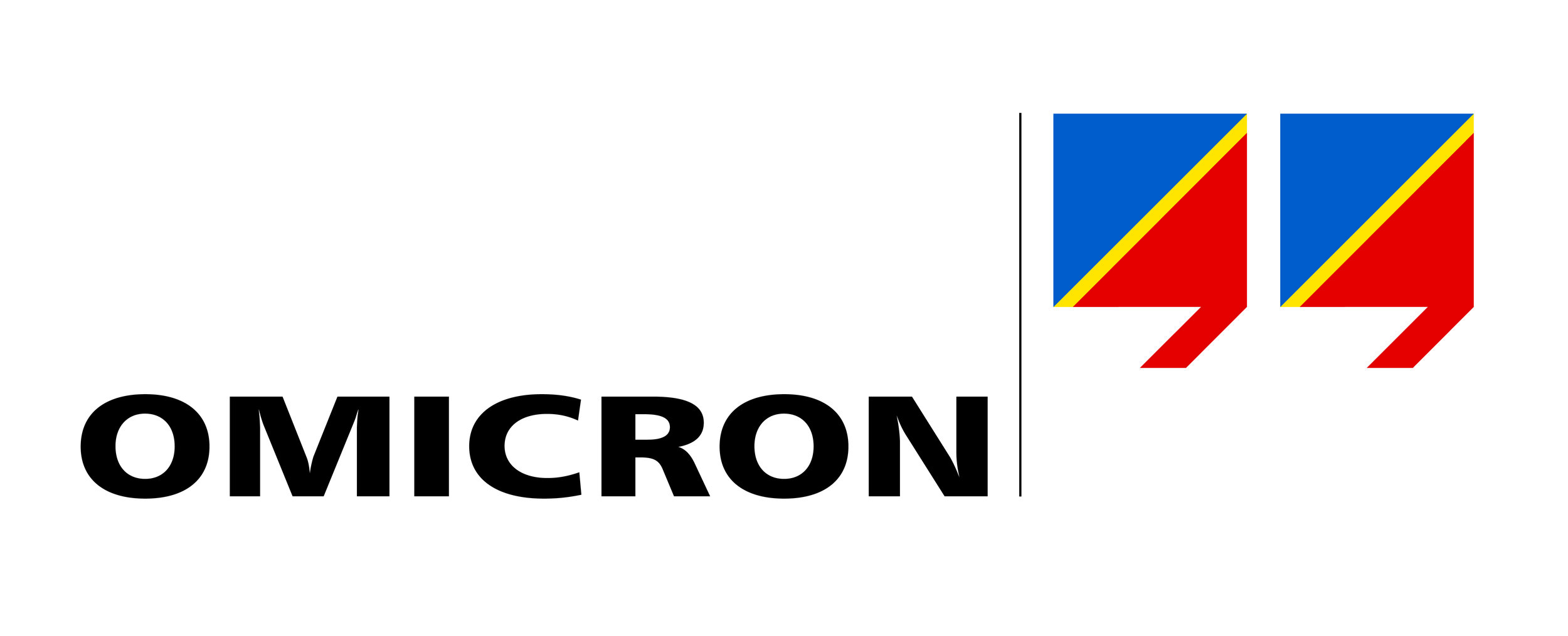 Omicron Electronics Australia Pty Ltd
