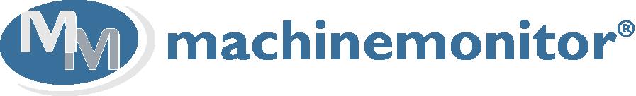 machinemonitor