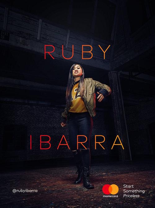 RubyIbarra.jpg