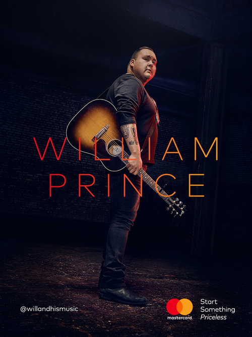 WilliamPrince.jpg