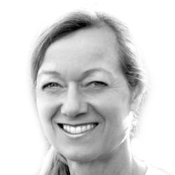 Marianne Stoettrup