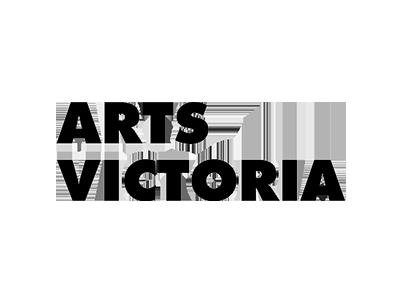 Arts Victoria.png
