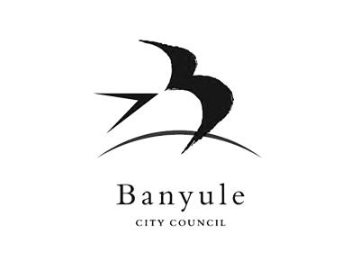 Banyule City Council T.png