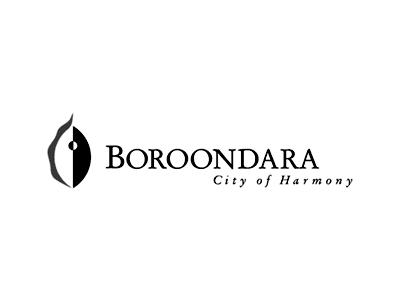 Boroondara City Council T.png