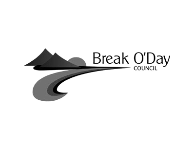 Break O'Day Shire Council T.png