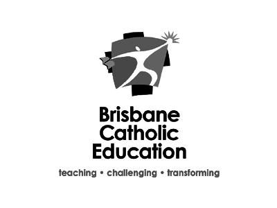 Brisbane Catholic Education T.png