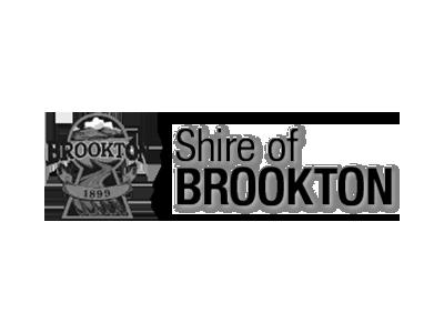 Brookton Shire Council.png