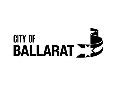 City of Ballarat.png