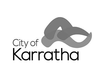 City of Karratha (Roebourne) T.png