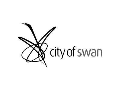 City of Swan T.png