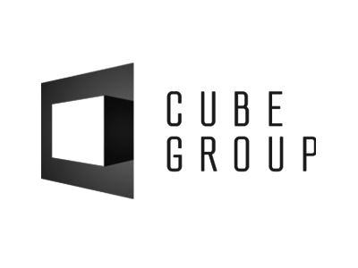 Cube Group.png