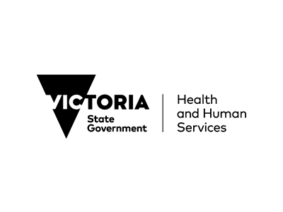 Department of Health and Human Services (VIC) T.png