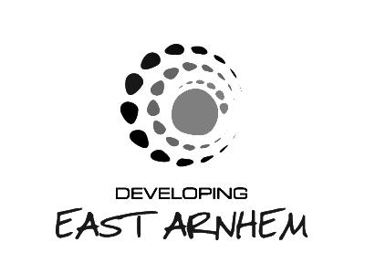 Developing East Arnhem Limited T.png