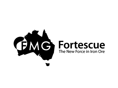 Fortescue Metals Group T.png