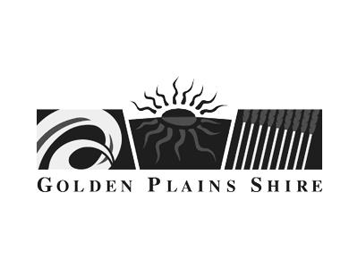 Golden Plains Shire Council T.png