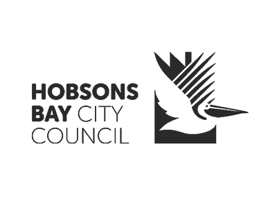 Hobsons Bay City Council.png