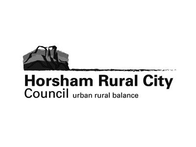 Horsham City Council T.png