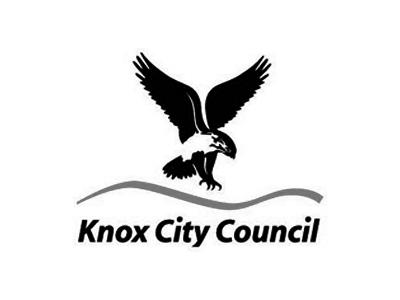 Knox City Council T.png