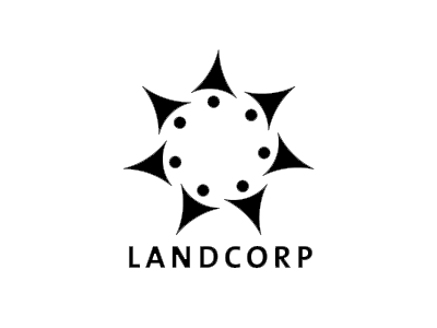 Landcorp T.png