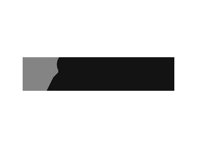 Launceston City Council.png