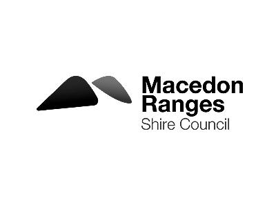 Macedon Ranges Shire Council T.png