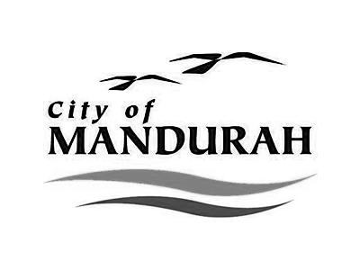 Mandurah City Council T.png
