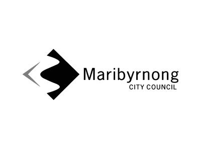 Maribyrnong City Council T.png