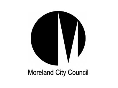 Moreland City Council T.png