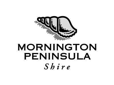 Mornington Peninsula Shire Council T.png