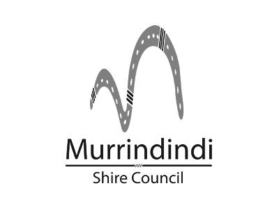 Murrindindi Shire Council T.png