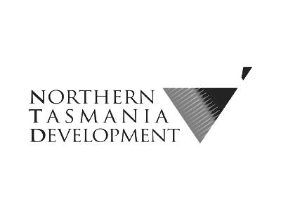 Northern Tasmania Development T.png