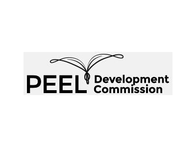 Peel Development Commission T.png