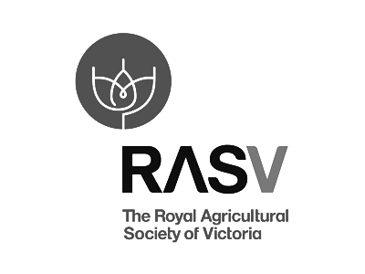 Royal Agricultural Society of Victoria T.png