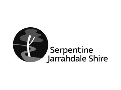 Serpentine-Jarrahdale Shire Council T.png