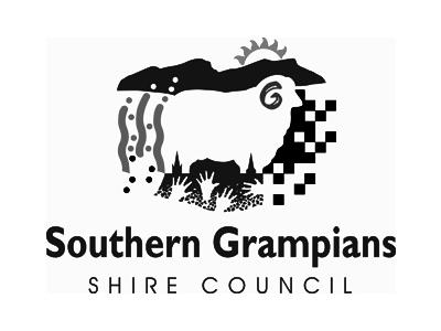 Southern Grampians Shire Council T.png